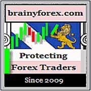 Online broker vs traditional trading