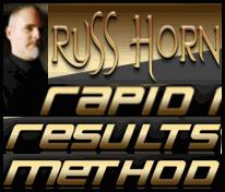 Russ Horn