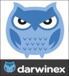Darwinex online trading platform