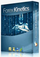Forex Kinetics EA