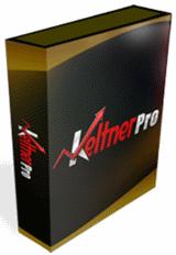 Keltnerpro ea channel trader