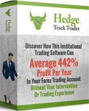 Hedge Track Trader EA
