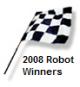 Forex Robot Winners 2008