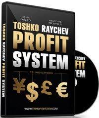 TR Profit System by Toshko Raychev