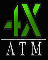 Atm forex trading strategy