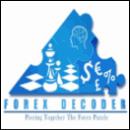 Forex Decoder VPS Forex EA Hosting Service
