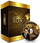 Instant Forex Profit Robot by Kishore M