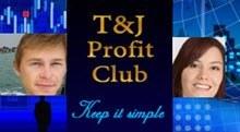 T and J Profit Club