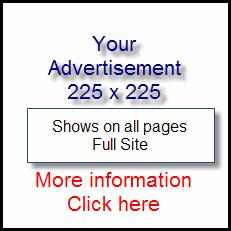 advertisement forex