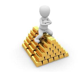 Blog of successful forex traders