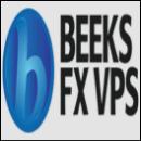 Beeksfx VPS service provider logo