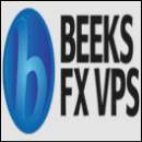 Beeksfx VPS host