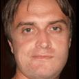 Richard Cox Finance Writer