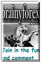 brainy forex site