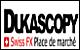 Dukascopy forex broker