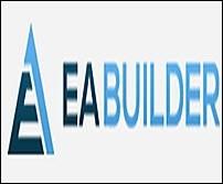 EA Builder for MT4, MT5 & Tradestation