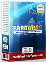 FapTurbo 3 forex robot
