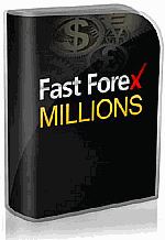 Fast Forex Millions Forex Robot EA