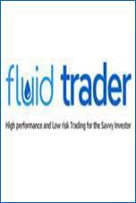 Fluid Trader EA