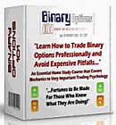 Forex Binary Options 101 Course