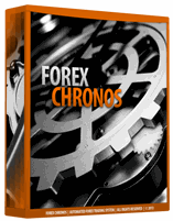 Forex Chronos Automated Trading System