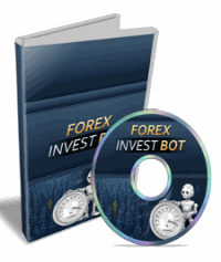 http://www.forexinvestbot.com