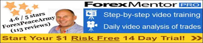 FMP one of the highest rated forex educators on the net