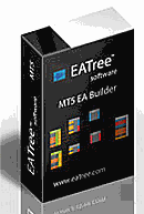 Forex robot builder EA Tree