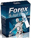 Forex BulletProof Expert Advisor
