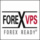 ForexVPS Hosting Service for EA Robots