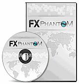 FX Phantom Automated Trading Signals