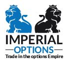 Imperial Options scam alert