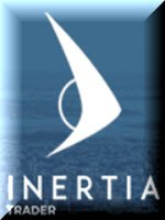 Inertia Trader is a fully automated trading system forex robot EA by Evan Goldstein