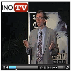 Jack Schwager Market Wizard Insights Video