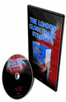 Shirley Hudson's London Close Strategy