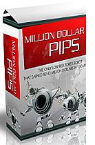 Million Dollar Pips Forex Robot Expert Advisor