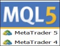 MQL5 Signals Service