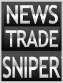 News Trade Sniper Forex News Trading Software