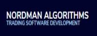Nordman Algorithms trading software development