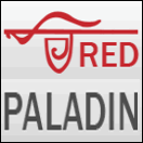 Red Paladin VPS host