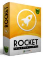 Rocket EA by Tulipfx