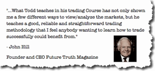 Recommendation by John Hill Future Truth Magazine