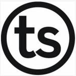 TraderSmarts.net signal provider