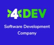 4XDEV Software Development Company
