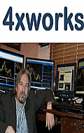 4xworks trading coach services