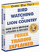 BWILC Forex PDF EBook