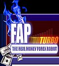 Fap Turbo Automated Trading Robot