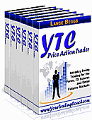 Lance Beggs YTC Price Action Trader