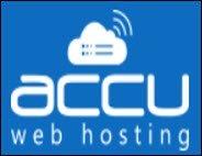 AccWebHosting