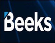 Beeks Financial Cloud